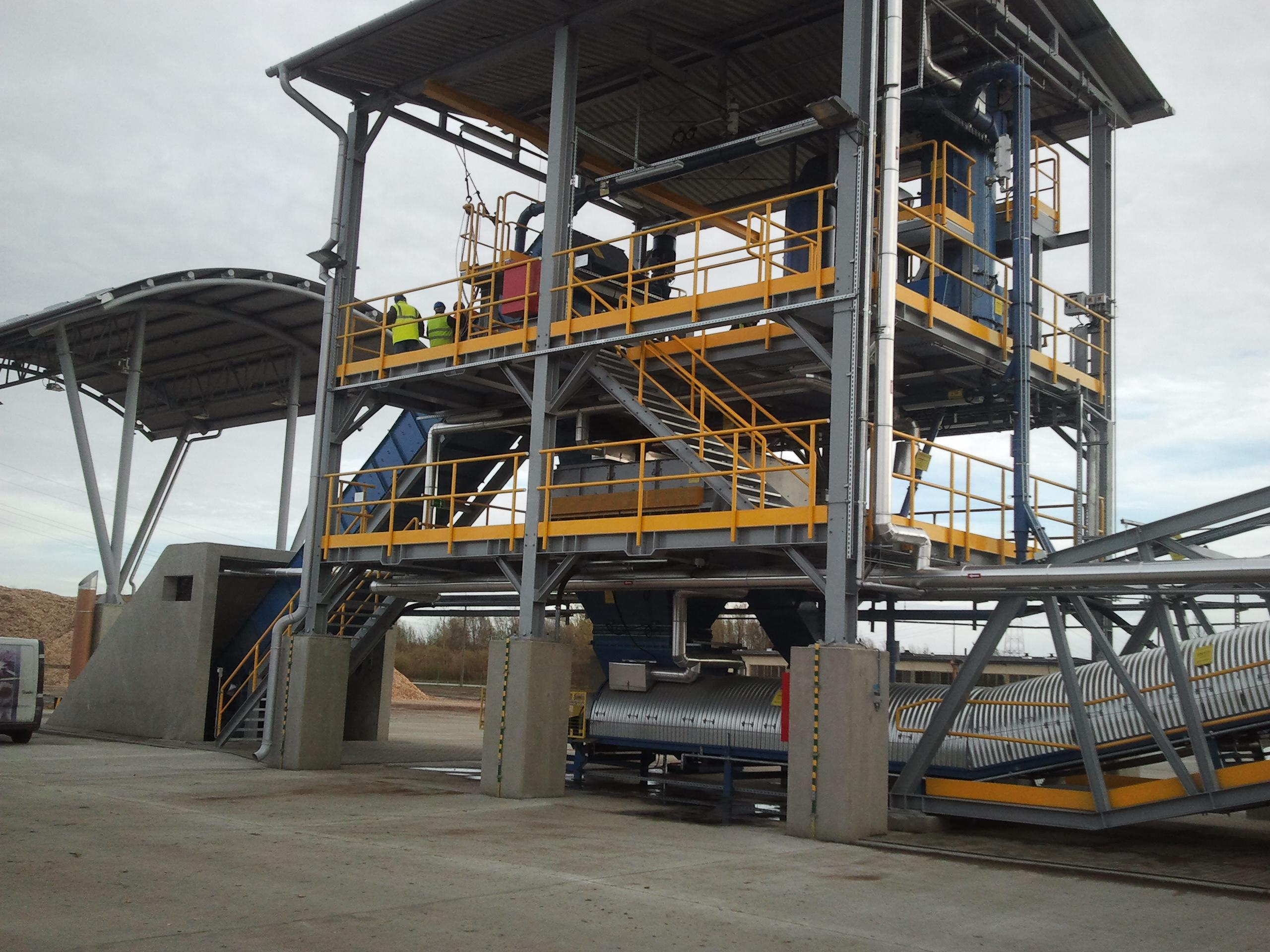 technologia-biomasy-leśnej-Elektrownia-Połaniec-2013-11-04-13.09.47.jpg